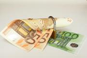 Geldanlage Festgeld