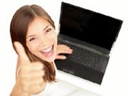 Online Konto eröffnen