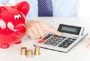 Tagesgeld Zinsvergleich