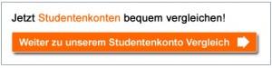 Zum Studentenkonto Vergleich!