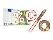 Zinsgünstiger Kredit