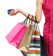 Konsumkredit