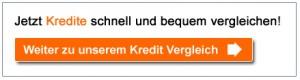 Zum Kreditrechner!