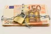 Einlagensicherung beim Festgeld