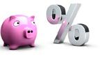 Hohen Festgeldzins im Vergleich finden