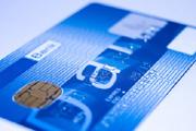 Kreditkarte mit Guthabenverzinsung