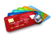 Prepaid Kreditkarten