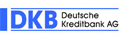 DKB Konto