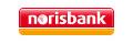 norisbank Konto