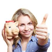 Kostenloses Gehaltskonto