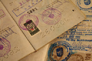 Kreditkarte ohne Auslandsgebühren