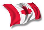 Kreditkarte für Kanada