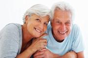 Kreditkarte für Rentner und Senioren