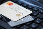 Kreditkarte mit Tagesgeldfunktion
