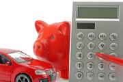 KFZ Versicherung Sonderkündigungsrecht