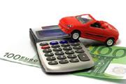 KFZ-Versicherungen Preisvergleich