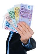 Kreditvermittlung von Privat