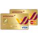 Germanwings Gold Kreditkarten