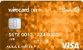 wirecard Visa